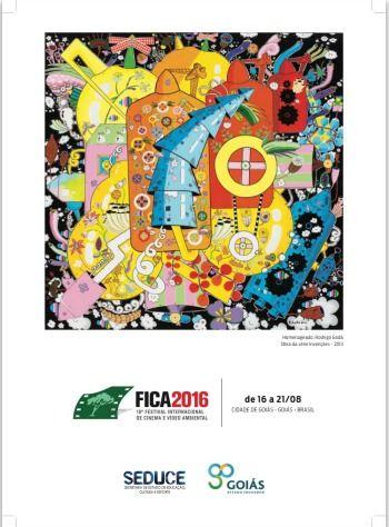 Fica-2016_poster