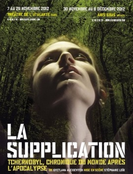 La-supplication_poster