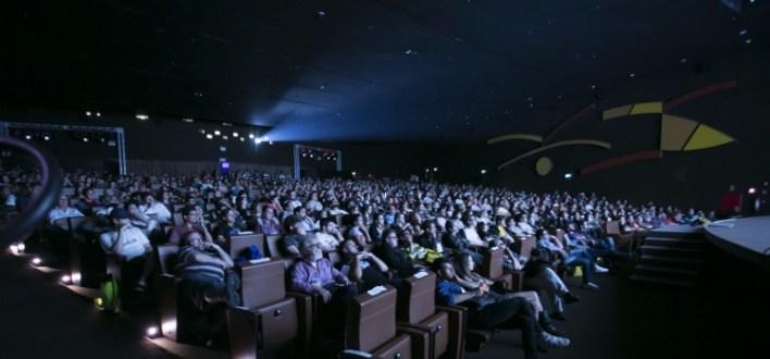 festival-de-brasilia-2016-3