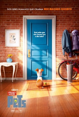 pets_poster