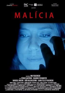 malicia_poster