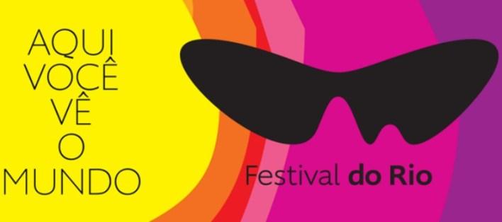 festival-do-rio_interno2
