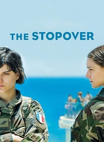 the-stopover_poster