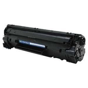 Toner CRG-713  za Canon i-SENSYS Canon LBP 3250