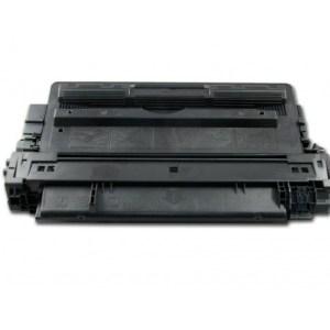Toner CRG-533  za Canon i-SENSYS LBP8710 8720 8750 8780