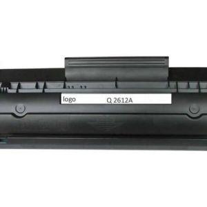 Toner FX-10  za Canon MF4010 MF4120 MF4140 MF4150 MF4320 MF4330 MF4340 MF4350 MF5370 MF4380 MF4660 MF4690 PC-D450
