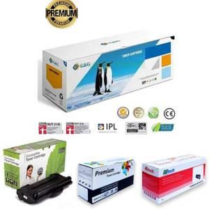 Toner Q3962A YL 122A za HP Color Laser Jet 1500 1500L 2500L 2500N 2500 2500TN 2550LN 2550 2550L 2550N 2820 AIO 2840 AIO;CANON LBP 5200 MF 8180C