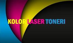 kolor-laser-toneri-cena-srbija
