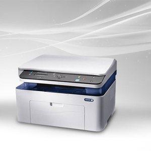 Laserski multifunkcijski WorkCentre 3025BI štampač/skener/kopir USB, WiFI + USB kabl