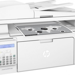 MFP Mono Laser A4 HP M130fn
