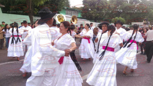 Calenda Magisterial y Popular 19 julio 2015(1)