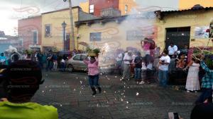 Calenda Magisterial y Popular 19 julio 2015(13)
