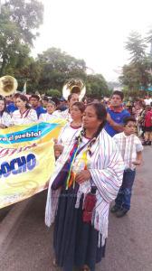Calenda Magisterial y Popular 19 julio 2015(8)