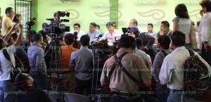 Conferencia de prensa 08 julio 2015(2)