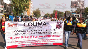Marcha Masiva Nacional DF 15 julio 2015(13)