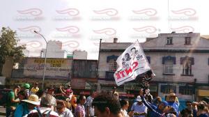 Marcha Masiva Nacional DF 15 julio 2015(17)