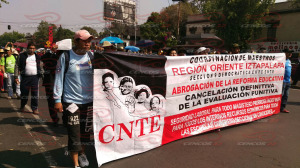 Marcha Masiva Nacional DF 15 julio 2015(18)