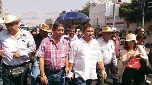 Marcha Masiva Nacional DF 15 julio 2015(21)