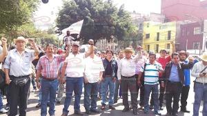 Marcha Masiva Nacional DF 15 julio 2015(23) copy