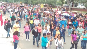Marcha Oaxaca 10 julio 2015(9)