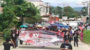 Marcha Putla de Guerrero 09 julio 2015(1) copy