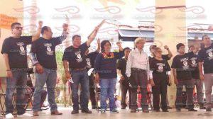 Marcha Putla de Guerrero 09 julio 2015(13) copy