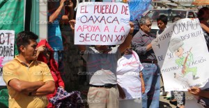 Megamarcha Nacional y mitin 27 julio 2015(15)