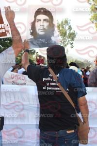 Megamarcha Nacional y mitin 27 julio 2015(18)
