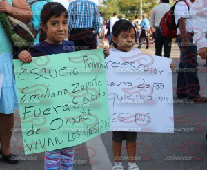 Megamarcha Nacional y mitin 27 julio 2015(19)