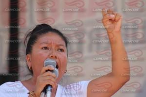 Megamarcha Nacional y mitin 27 julio 2015(8)