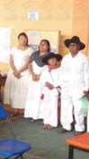 Proyectos Educativos Comunitarios Calpulalpam 03 julio 2015(2) copy