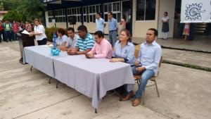 CBTis Tuxtepec