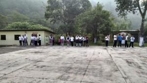 Inicio de ciclo Tuxtepec(1)