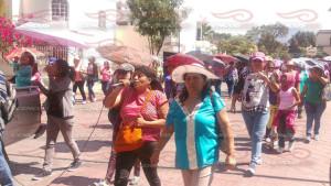 Marcha mujeres en resistencia 01 agosto 2015(10)