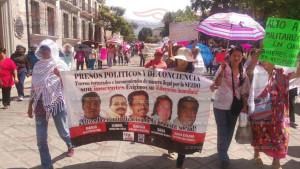 Marcha mujeres en resistencia 01 agosto 2015(13)
