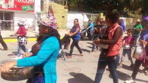 Marcha mujeres en resistencia 01 agosto 2015(2)