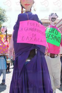 Marcha por asesinato de SanPablo 22 agosto 2015(1) copy