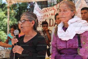 Marcha por asesinato de SanPablo 22 agosto 2015(2) copy