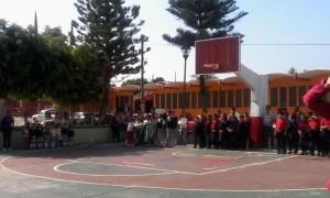 Telixtlahuaca(1)