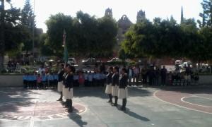 Telixtlahuaca(3)
