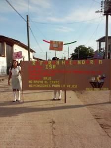 Desfile Pinotepa 16 septiembre 2015(8)