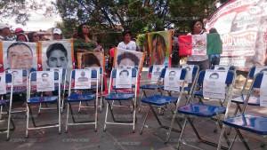 Mitin Oaxaca 26 septiembre 2015(1) copy