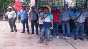Mitin Oaxaca 26 septiembre 2015(10) copy
