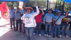 Mitin Oaxaca 26 septiembre 2015(3) copy