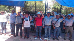 Mitin Oaxaca 26 septiembre 2015(5) copy