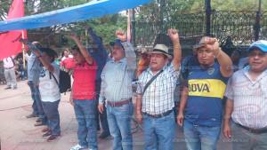 Mitin Oaxaca 26 septiembre 2015(8) copy