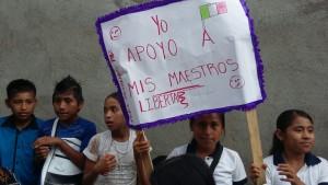Santiago Llano Grande 16 septiembre 2015(17)