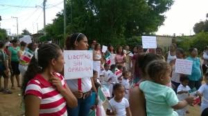 Santiago Llano Grande 16 septiembre 2015(5)