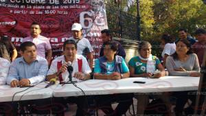Conferencia de prensa 02 octubre 2015(12) copy