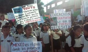 Marchas en el Estado 20 noviembre 2015(14)